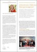 ATRIUM POST PORTAS - Page 4