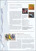 ATRIUM POST PORTAS - Page 6