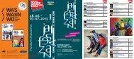 Bozen-BoLzano - Südtirol Jazzfestival
