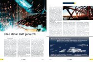 pdf ... - Südwestmetall