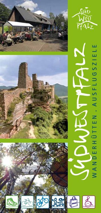 Download PDF-Datei - Südwestpfalz Touristik