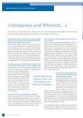 Südwest FinanzVermittlung AG - Seite 6