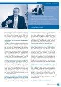 Südwest FinanzVermittlung AG - Seite 7