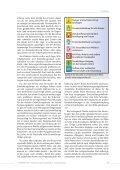 Wer soll das bezahlen? - SÜDWIND-Institut - Seite 5