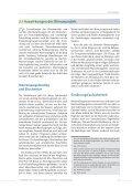 Wer soll das bezahlen? - SÜDWIND-Institut - Seite 7