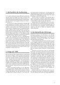(2012): Kongo, Krieg und unsere Handys - SÜDWIND-Institut - Seite 3
