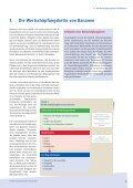 Von der Staude bis zum Konsumenten - Fair Trade - Seite 3