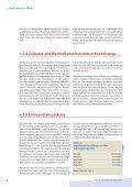 Von der Staude bis zum Konsumenten - Fair Trade - Seite 6