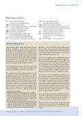 Klassenziel erreicht? - SÜDWIND-Institut - Page 3