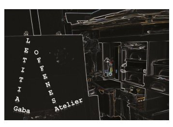 Page 1 Page 2 Offenes Atelier Letitia Gaba 07 .10 . 09. 10 .2011 ...