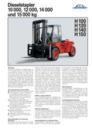 H100_H150_deutsch (Page 1) - suffel