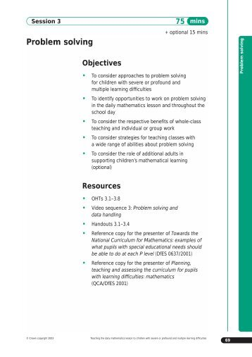 Problem solving questions pdf project maths problem solving and suffolk maths fandeluxe Choice Image