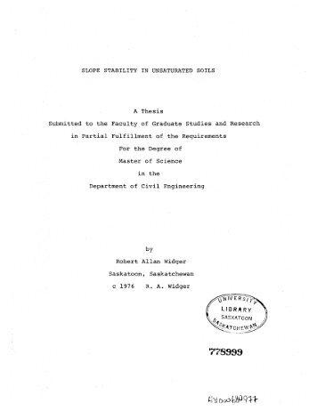 nina wolfrum dissertation