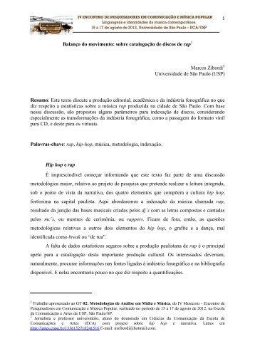 GT 02_Marcos Zibordi - Curso de Música - Universidade Federal do ...