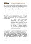 GT 02_Marcos Zibordi - Curso de Música - Universidade Federal do ... - Page 3