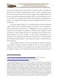 GT 02_Marcos Zibordi - Curso de Música - Universidade Federal do ... - Page 4