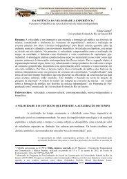 GT 04_Felipe Gurgel - Curso de Música - Universidade Federal do ...