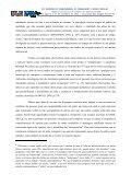 template do iii musicom - Curso de Música - Universidade Federal ... - Page 2