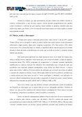 template do iii musicom - Curso de Música - Universidade Federal ... - Page 4