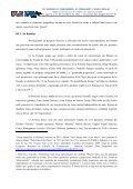 template do iii musicom - Curso de Música - Universidade Federal ... - Page 6