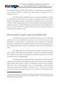 template do iii musicom - Curso de Música - Universidade Federal ... - Page 7