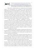 Janaina Calazans_GT 01_Completo - Curso de Música ... - Page 2