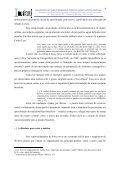 Janaina Calazans_GT 01_Completo - Curso de Música ... - Page 4