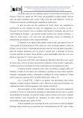 Janaina Calazans_GT 01_Completo - Curso de Música ... - Page 6