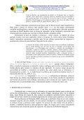 I Musicom_template - Curso de Música - Universidade Federal do ... - Page 2