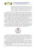 I Musicom_template - Curso de Música - Universidade Federal do ... - Page 3