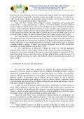 I Musicom_template - Curso de Música - Universidade Federal do ... - Page 6