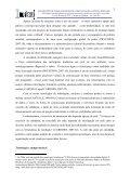 Prezado - Curso de Música - Universidade Federal do Maranhão ... - Page 2