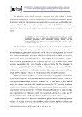 Prezado - Curso de Música - Universidade Federal do Maranhão ... - Page 3