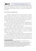 Prezado - Curso de Música - Universidade Federal do Maranhão ... - Page 4