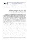 Prezado - Curso de Música - Universidade Federal do Maranhão ... - Page 5