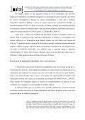 Prezado - Curso de Música - Universidade Federal do Maranhão ... - Page 6