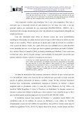 Prezado - Curso de Música - Universidade Federal do Maranhão ... - Page 7