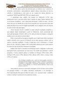 GT 03_Sarah Quines - Curso de Música - Universidade Federal do ... - Page 2