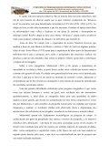 GT 03_Sarah Quines - Curso de Música - Universidade Federal do ... - Page 3