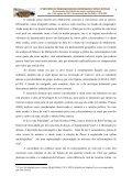 GT 03_Sarah Quines - Curso de Música - Universidade Federal do ... - Page 4