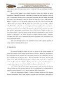GT 03_Sarah Quines - Curso de Música - Universidade Federal do ... - Page 5