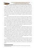 GT 03_Sarah Quines - Curso de Música - Universidade Federal do ... - Page 7