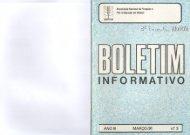 IIIEIICOIl7- ANUAL - Anppom
