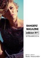 Bangerz Magzine - Page 3