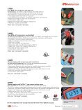 XR Series Portable Multimeters - Page 7