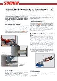 Ø 3x40° x0 2mm Tipo V Penna Incisione Conico Fresa Hm per CNC Macchina