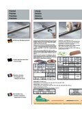 Particolare - Suhner Abrasive Expert - Page 2