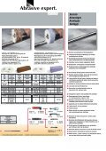 Particolare - Suhner Abrasive Expert - Page 3