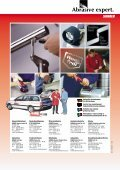 Particolare - Suhner Abrasive Expert - Page 4