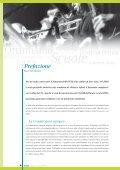 Conto d'esercizio 2005 - Suisa - Page 4